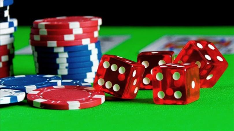 The best betting online